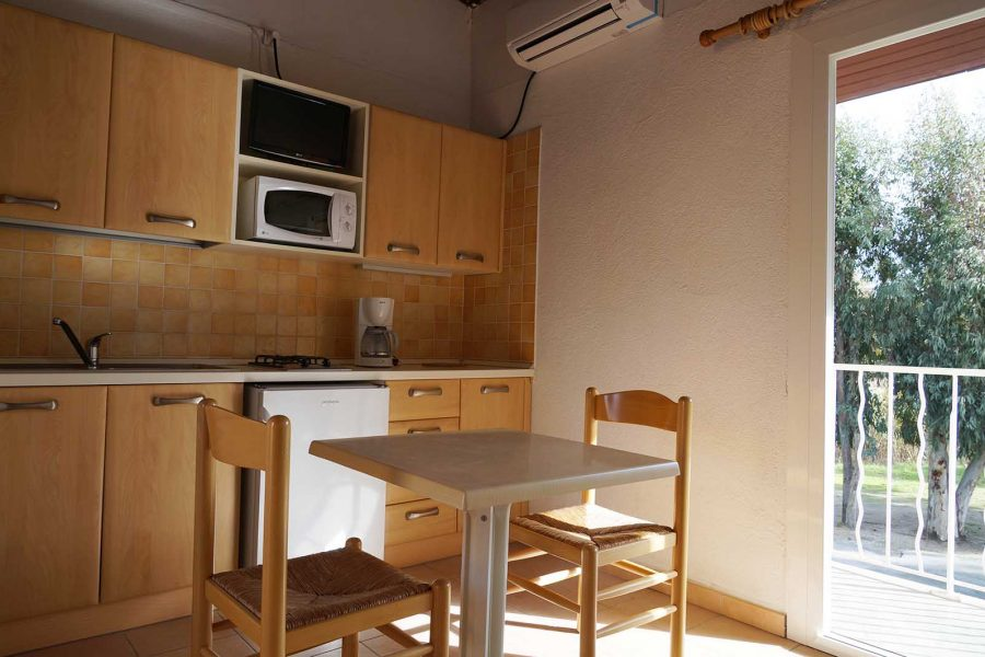 Studio_cuisine