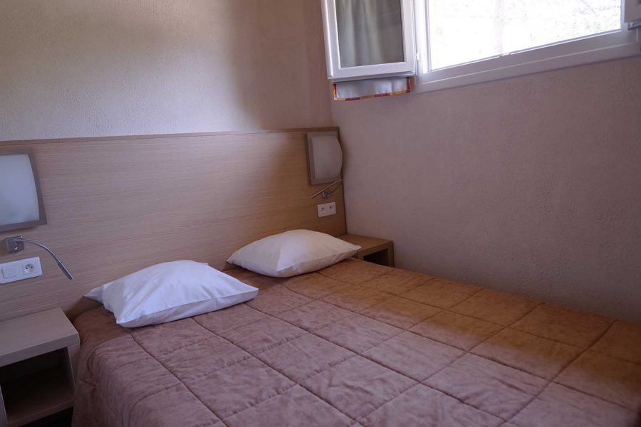 appartement_25chambre_double