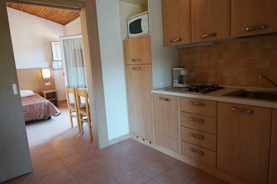 appartement_36_cuisine