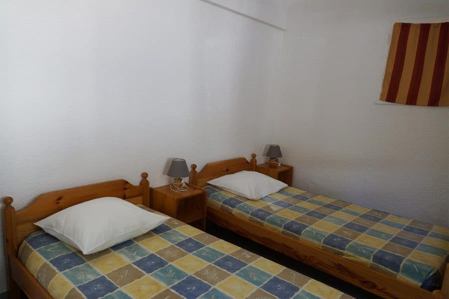 maison_chambre2
